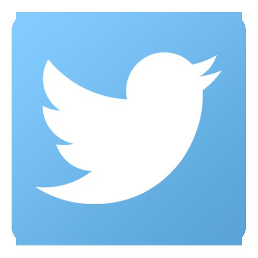 Twitter アイコン