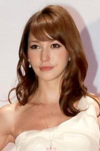 藤井リナ 髪型
