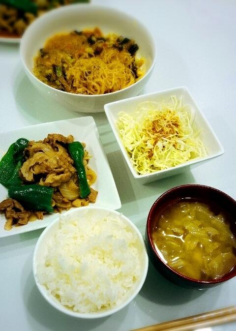 鈴木奈々 料理