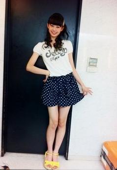 鈴木美羽の画像 p1_22