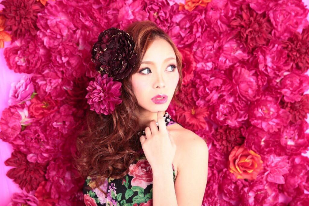 藤田茜の画像 p1_11