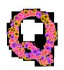 FM_OOMOJI_Q_91_100
