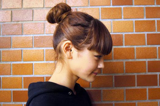Emma (モデル)の画像 p1_28