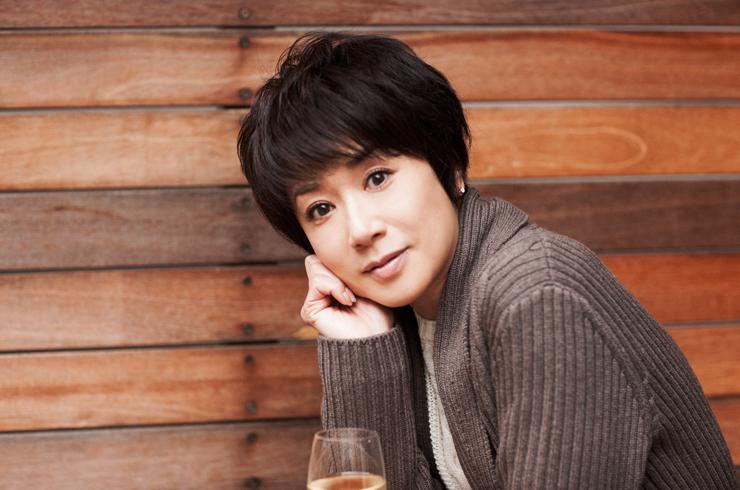 黒田知永子の画像 p1_24