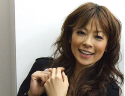 田波涼子の画像 p1_18