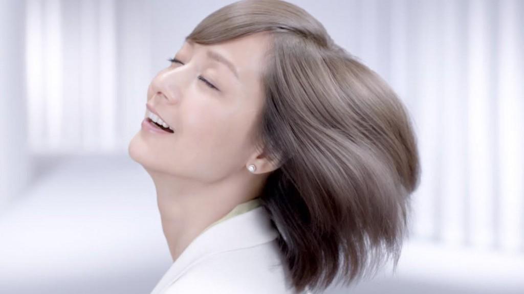 富岡佳子の画像 p1_12