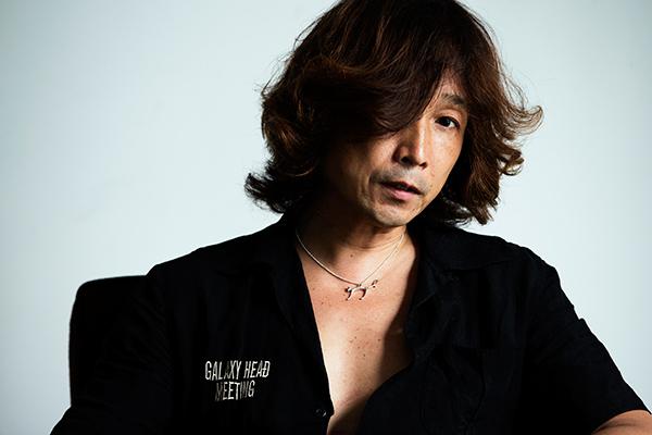 浅井健一の画像 p1_9