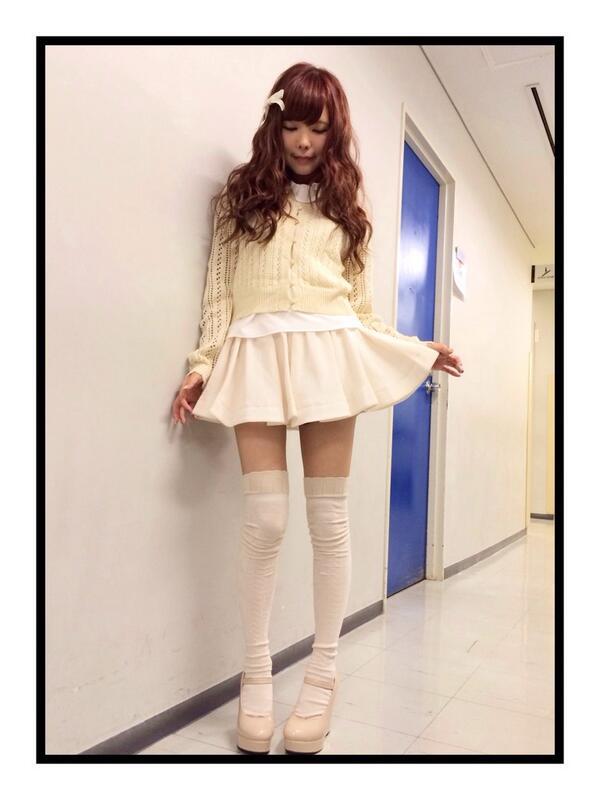 150cm ファッション