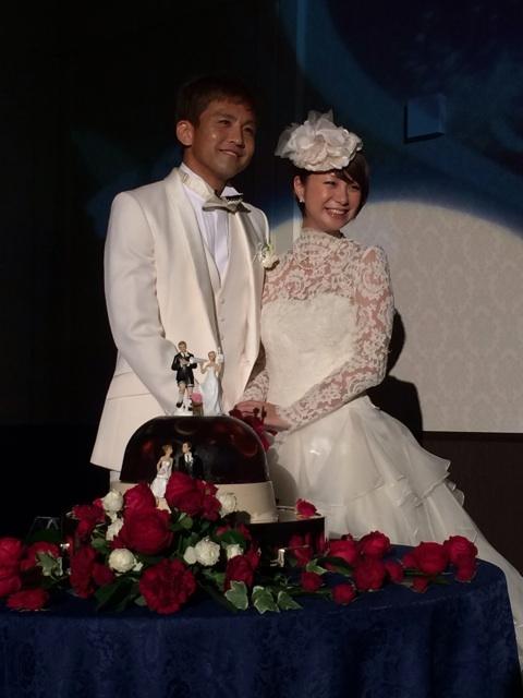 モデル ハワイ 結婚式