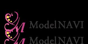 ModelNAVI